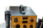 供应厂家直销三剑852D热风拆焊台